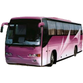 Inter-State Buses Guide