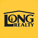 Long Realty AZ Home Search icon