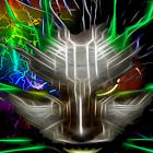 Shock Live Wallpaper icon
