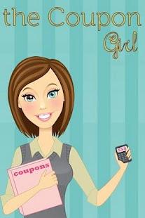 Coupon Girl - screenshot thumbnail