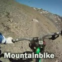 Mountain Bike LWP