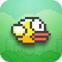 New Flappy Bird icon