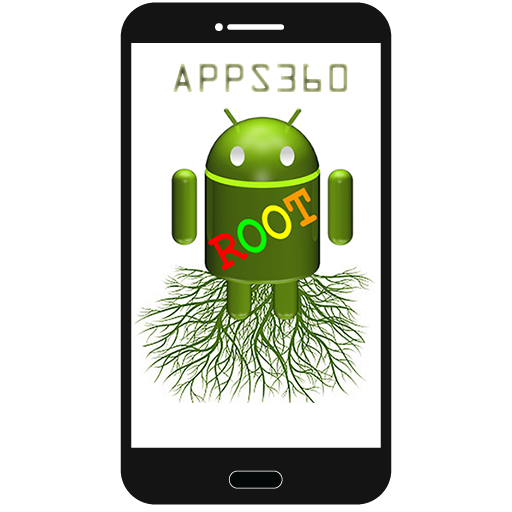 Root Android Free
