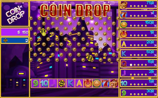 カジノマシン無料ゲーム