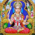 Santoshi Chalisa icon