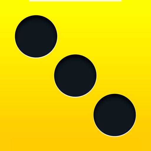 Lottery PangPang LOGO-APP點子