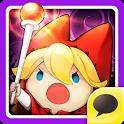 구해줘! 마녀의 숲 for Kakao icon