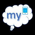 myMobKit icon