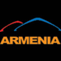 Armenia TV icon