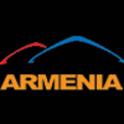 Armenia TV icon