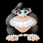 Monkey Math Pro icon