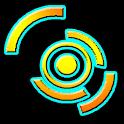 CHAOS WARP icon