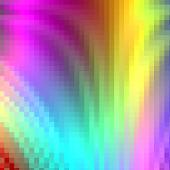 Animated Mosaic Free
