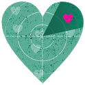 Love ♥ Love ♥ Detector icon