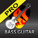 Bass Guitar Study logo