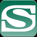 Stockman Bank eMobile - Phone icon