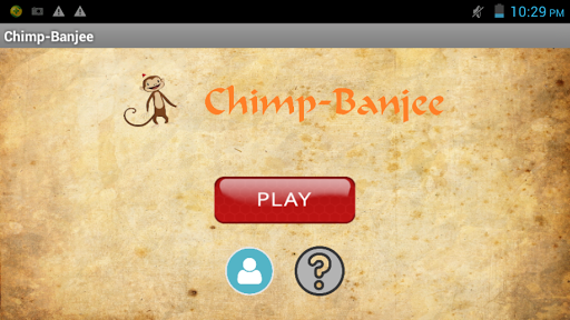 玩冒險App|Chimp-Banjee免費|APP試玩
