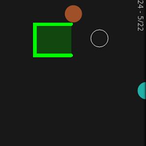扔球 街機 App LOGO-硬是要APP