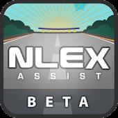 NLEX Assist Beta
