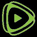 Rumble Video icon