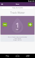Screenshot of CurvesSmart