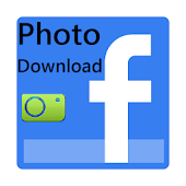Facebook Photos download