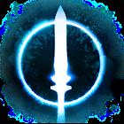 God of Blades icon
