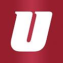 University CU icon