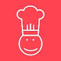 健康饮食 icon