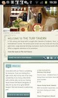 Screenshot of Doggie Pubs