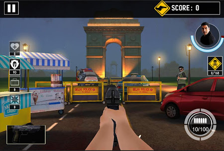 BABY: The Bollywood Movie Game 6.0 screenshot 91783