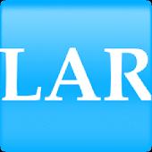 最新アニメ一覧なら -LAR-