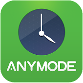 ANYMODE View Circle