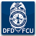 Denver Fire Department CU icon