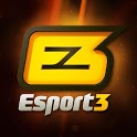 Esport3 icon