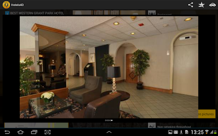 Hotels 4D Screenshot 14