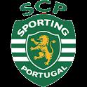 SCPortugal logo