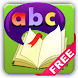 Kids Reading (Preschool) FREE icon