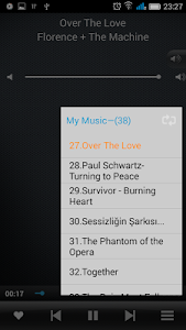 Music Player Pro v2.3.0