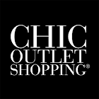Chic Outlet Shopping icon