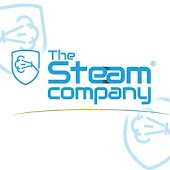 Steamcompany