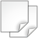 Clipboard Admin - Manager icon