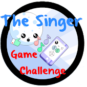 The Singer Game Challenge