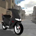 Motor Bike Best Simulator 3D APK for Bluestacks