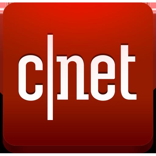 CNET LOGO-APP點子