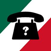 ¿De Qué Compañía Es? México