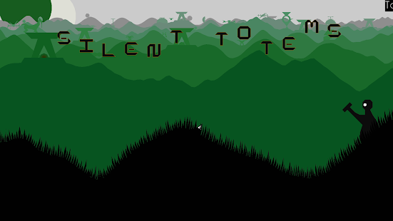 Silent Totems Demo- screenshot thumbnail