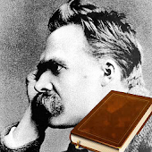 Nietzsche-Genealogy of Morals