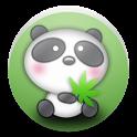 圓仔APP icon
