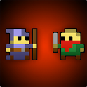 ROTMG Unofficial Guide icon